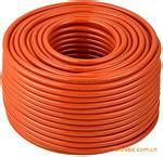 Труба газа низкого давления применения PVC