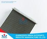 Radiador do alumínio da peça sobresselente de Chevrolet do radiador do cambista de calor auto