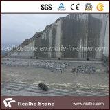 Свет - серые Palisades/новый сляб гранита G603 для напольных плиток