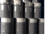 Продавать гликоль триэтилена/Teg CAS: 112-27-6