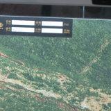 Preiswerte Preis-voll glasig-glänzende Porzellan-Fußboden-Fliesen (6040)