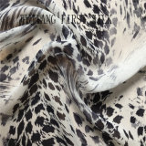 Tecido de seda Rayon Georgette