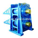 冶金学のための圧延製造所の変速機