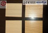 Alta calidad y el panel decorativo Ambiental pared del PVC