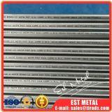 Classe Titanium 5 Ti-6al-4V Ros Titanium da liga para a venda