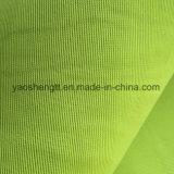 Tessuto di lavoro a maglia del filato mescolato distanziatore dell'aria