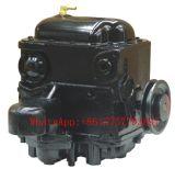 großes 85L/Min Strömungsgeschwindigkeit-Zahnradpumpe-Kraftstoff-Zufuhr-Gerät