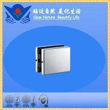 Xc-D1370eのガラスドアヒンジのステンレス鋼Lockcase