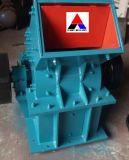높은 효과적인 석회석 망치 쇄석기
