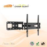 中国最も売れ行きの良いブラケットTVの壁の台紙TVブラケット(CT-WPLB-EA202)