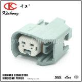 Разъем 15419715 инжектора топлива Pin EV6 Ls2/3 ID-1000 Делфи 2