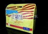 Nicht gesponnene Beutel, China-nicht gesponnene Beutel Hersteller u. Lieferant