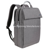 Водоустойчивый Backpack тетради портфеля мешка Tote таблетки компьтер-книжки ткани Оксфорд