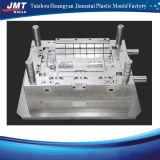 Molde plástico do sistema da ATAC da injeção do carro