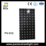 Панель солнечных батарей с TUV, Ce высокой эффективности 305W Mono, Cert IEC