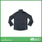 Куртка Softshell Anorak конкурентоспособной цены оптовая