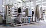 Wasser-Reinigungsapparat - reines Wasserbehandlung-Gerät RO-Reinigungsapparat-System