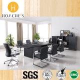 Escritorio moderno popular de la reunión del estilo para la sala de reunión (AT028)