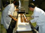 Kh自動チョコレート預金者機械