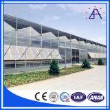 テントのための一流の工場アルミニウムプロフィール