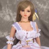 кукла секса ощупывания куклы секса 140cm Cosplay реальная мягкая для людей