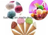 Самые лучшие продавая порошки CMC Carboxymethyl целлюлозы для мороженого как пищевая добавка в Китае