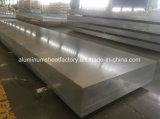 Veículos militares de liga de alumínio 5083/Toadstool secado