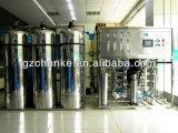 역삼투 방식 Ck RO 5000L를 가진 위생 물처리 공장