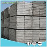 Leichter struktureller Isolier-SIP FertigBetonmauer-Panel-Preis