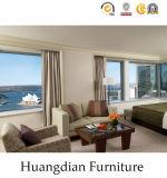 現代ホテルの家具の商業厚遇の家具の工場(HD807)