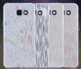 Телефон iPhone6g 6p 7g 7p Samsung Huawei Coolpad Zte LG etc. аргументы за W-09 PC+TPU франтовской