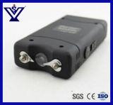 Leistungsfähige Selbstverteidigung betäuben Gewehr-Taschenlampe (SYSG-191)