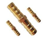 Accessorio per tubi d'ottone di alta qualità