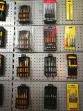 пунш зубила 6PCS установленный в мешок инструмента (PC-5)