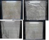 De eerste Tegel van het Porselein van de Tegel van het Lichaam van de Keus Volledige Marmeren