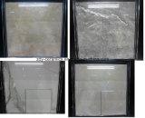 大理石の床のセラミックタイルの自然な石