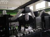 El Ce aprobó la máquina que moldeaba del soplo plástico de la botella del animal doméstico