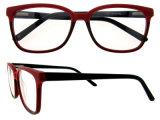 Handmade рамка Eyeglasses Eyeglasses Ce Eyewear ацетата