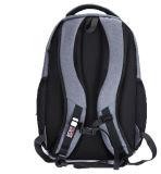 Удобный дешевый Backpack мешка школы мешка компьтер-книжки перемещения дела