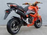 Motocicleta do esporte de Rzm130A