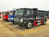 ダンプトラックFAWのダンプトラックの軽トラックの軽トラック