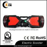 Bluetooth certificado UL2272 Hoverboard
