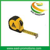 Selbstverschluss-Band-Maßnahme, Stahlband-Maßnahme