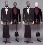 O vestido novo da origem dá forma ao Mannequin para a coleção de Windows