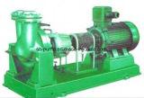 Single-Stage Y 유형과 두 배 흡입에 의하여 돌출되는 펌프