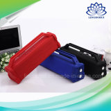 Qualitäts-Endverstärker Bluetooth Minilautsprecher-Ton-Bar