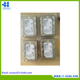 "St6000vn0001 6tb 7200 분당 회전수 128MB 캐시 SATA 6.0GB/S 3.5 "" 내부 HDD"