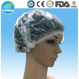 productos médicos cofia / cap de enfermería , gorras médicos quirúrgicos