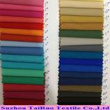 Wasserdichtes PolyTaslon Gewebe für Kleid-Gewebe mit Drucken
