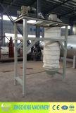 Máquina de embalagem maioria do saco para o almofariz seco